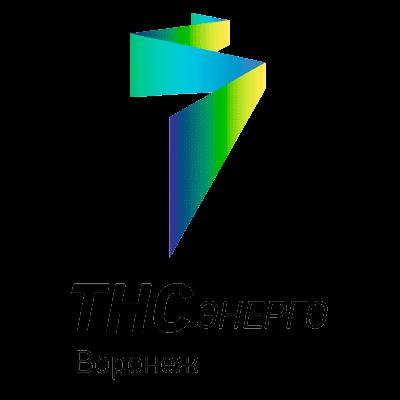 Тнс группа компаний официальный сайт реклама компании на сайте